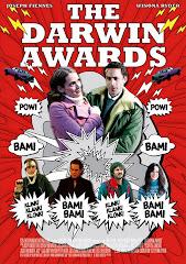 859-The Darwin Awards 2006 Türkçe Dublaj DVDRip