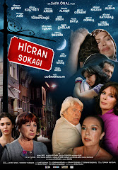 864-Hicran Sokağı 2007 DVDRip Türkçe Dublaj DVDRip