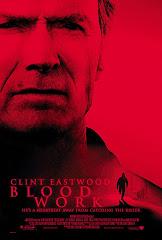 866-Kan Borcu - Blood Work 2002 Türkçe Dublaj DVDRip