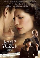 868-Kayıp Yüzük - Closing the Ring 2008 Türkçe Dublaj DVDRip