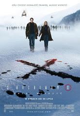 890-İnanmak İstiyorum - The XFiles 2008 Türkçe Dublaj DVDRip