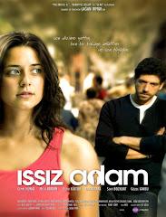 1007-Issız Adam 2008 Türkçe Dublaj DVDRip