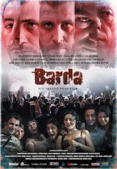 983-Barda 2007 DVDRip