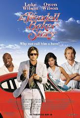 985-Bir Dalavere Öyküsü - The Wendell Baker Story 2005 Türkçe Dublaj DVDRip