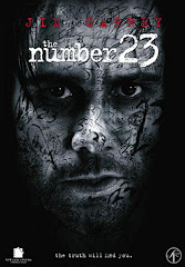 1075-23 Numara - 2007 Türkçe Dublaj DVDRip