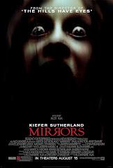 1080-Aynalar - Mirrors 2008 Türkçe Dublaj DVDRip