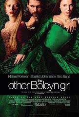 1104-Boleyn Kızı - The Other Boleyn Girl 2008 Türkçe Dublaj DVDRip