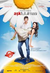 1115-Aşk Tutulması 2008 DVDRip