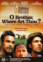 1160-Neredesin Be Birader ? - O Brother, Where Art Thou ? 2001 Türkçe Dublaj DVDRip