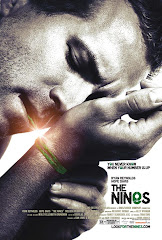 1170-The Nines - 2007 Türkçe Dublaj DVDRip