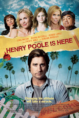 1196-Henry Poole Buradaydı - Henry Poole is Here 2008 Türkçe Dublaj DVDRip