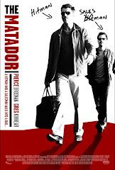 1206-Matador - The Matador 2006 Türkçe Dublaj DVDRip