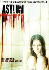 1225-Tımarhane Asylum 2008 Türkçe Dublaj DVDRip