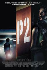 1237-P2 2008 Türkçe Dublaj DVDRip