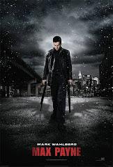 1249-Max Payne Türkçe Dublaj DVDRip