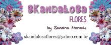 Skandalosa Flores