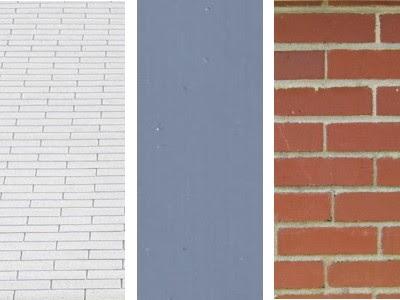 Acres Amp Dream Choosing House Color Scheme