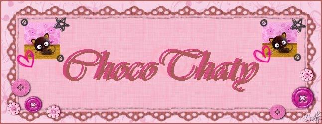 chocothaty