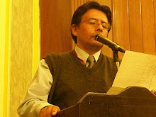 Manuel Lpez