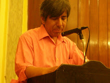 Federico Torres