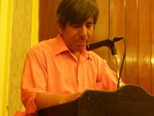 Federico Torres