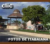 clic: Fotos de Itabaiana