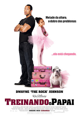 download online Treinando o Papai (2008) Torrent Dublado 720p 1080p 5.1 completo full