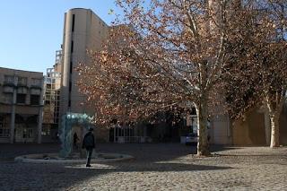 WORLD UNIVERSITY RANKING: Ecole Normale Supérieure de Lyon