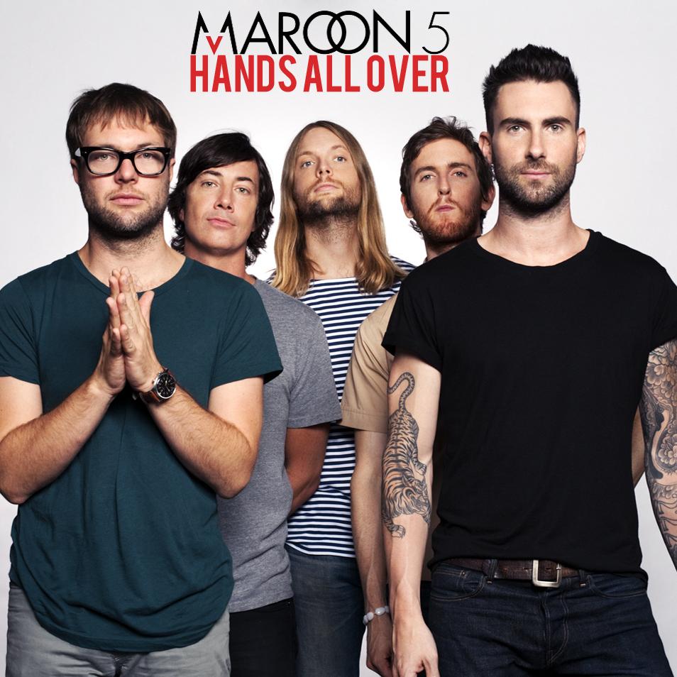 http://2.bp.blogspot.com/_EOj69hbXM3g/TLNDRH3qi9I/AAAAAAAACD8/gpDshN8NHS8/s1600/Maroon-5-Hands-All-Over-FanMade.jpg