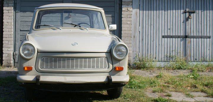 Grau Opa 1972