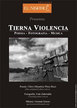 Tierna Violencia