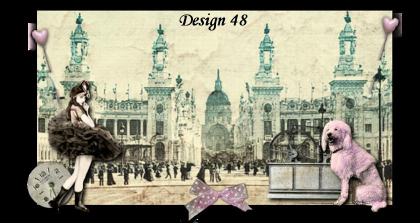 Design 48