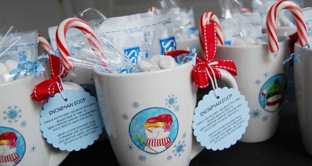 994 x 530 jpeg 118kb snowman soup 236 x 305 jpeg 21kb snowman soup ...