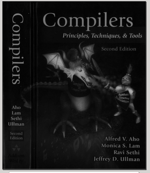 engineering compilers principles techniques  tools book eng  books