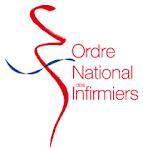 Site de l'ordre infirmier français