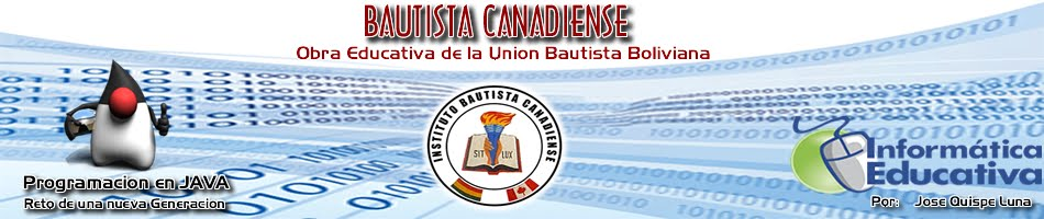 Bautista Canadiense