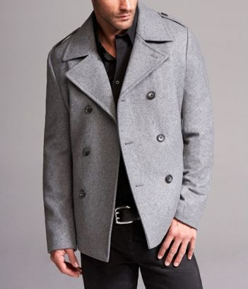 VANILLACHOCOLATE VANILLACHOCOLATE Women Wool Blend PU Stitched Coat Sales  Women Wool Blend PU Stitched Coat Sales