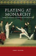 Corry's book: