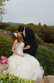 Carpinteria family weddings!!!