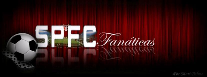 SPFC Fanáticas