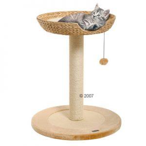 La gat sfera muebles para gatos for Tiragraffi ikea