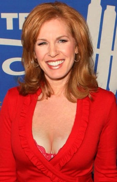 Liz_claman_breasts are the best