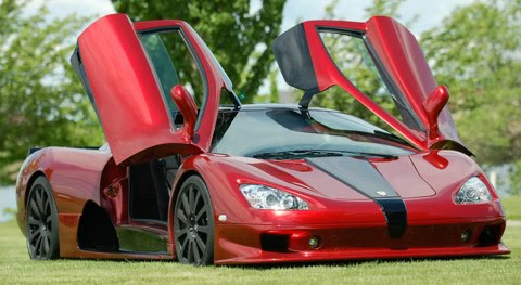 http://2.bp.blogspot.com/_EQ2XVtfByOM/TNWDzE3aUDI/AAAAAAAAADM/grShvxudGnU/s1600/World+Fastest+Cars+2.jpg