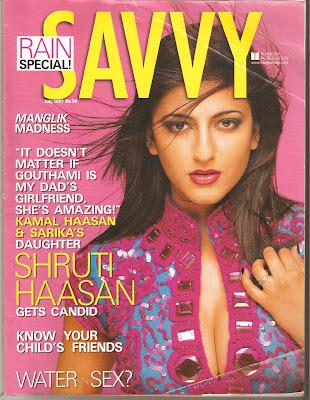 Shruti Haasan sexy pic