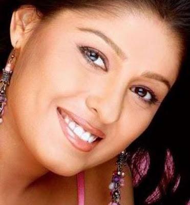 Sunidhi Chauhan image