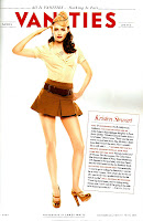 Kimberly Stewar