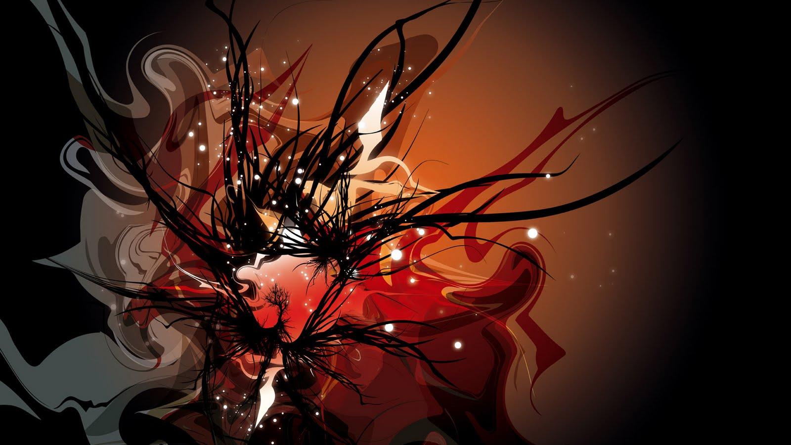 http://2.bp.blogspot.com/_EQKlgPvurNc/S7YlaCKR1oI/AAAAAAAAAg0/vrIxAIHqJ24/s1600/wallpaper-497556.jpg