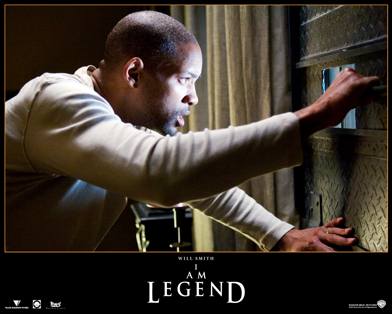 http://2.bp.blogspot.com/_EQKlgPvurNc/SxWSqkEk8HI/AAAAAAAAAH4/J6n_WXlNGfE/s1600/Will_Smith_in_I_Am_Legend_Wallpaper_2_1024.jpg