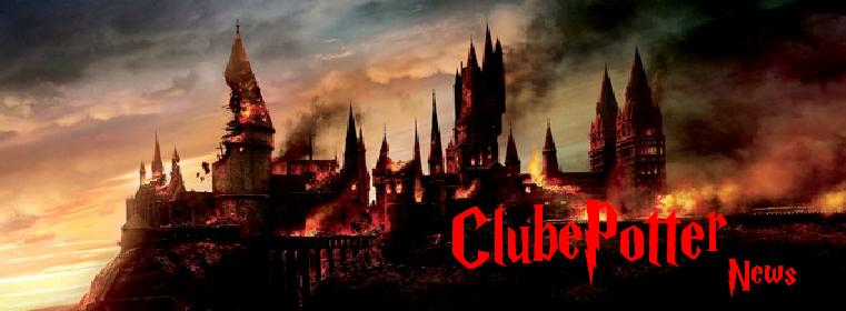 ClubePotter