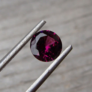 ethical grape garnet
